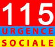 Urgence sociale