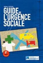Guide de l'urgence sociale de la Ville de Marseille